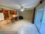 3111 Coral Springs Dr - Photo 5