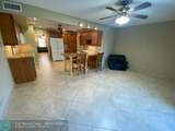 3111 Coral Springs Dr - Photo 7