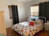 6417 Wiley St - Photo 13