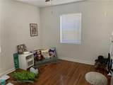 6417 Wiley St - Photo 15
