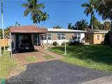 6417 Wiley St - Photo 2