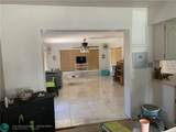 6417 Wiley St - Photo 6