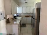 6417 Wiley St - Photo 9