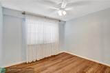 700 128th Ave - Photo 12
