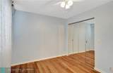 700 128th Ave - Photo 13