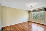 700 128th Ave - Photo 16