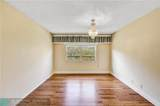 700 128th Ave - Photo 17