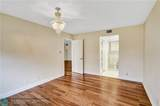 700 128th Ave - Photo 18