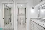 700 128th Ave - Photo 19