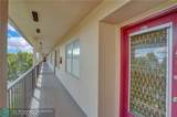 700 128th Ave - Photo 26