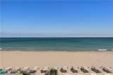 3900 Galt Ocean Dr - Photo 4