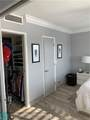 629 19th Ave - Photo 11