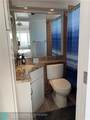 629 19th Ave - Photo 13