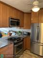 629 19th Ave - Photo 3