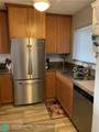 629 19th Ave - Photo 5