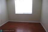 4836 State Road 7 - Photo 12