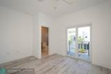 821 17th Ave - Photo 16