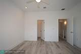 821 17th Ave - Photo 17