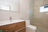 821 17th Ave - Photo 19