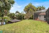 701 Tropical Way - Photo 13
