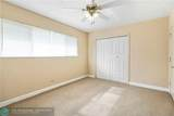701 Tropical Way - Photo 23