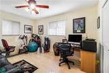 701 Tropical Way - Photo 24