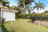 701 Tropical Way - Photo 3