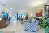 1909 21st Ave - Photo 11