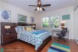 1909 21st Ave - Photo 14