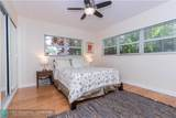 1909 21st Ave - Photo 15