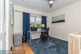 1909 21st Ave - Photo 16