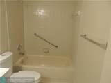 7236 Fairfax Dr - Photo 14