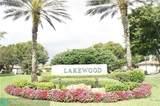7786 Lakeside Blvd - Photo 1
