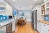 810 7th St - Photo 13