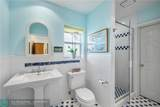 810 7th St - Photo 22