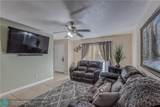 875 Riverside Dr - Photo 10