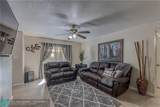 875 Riverside Dr - Photo 11