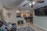 875 Riverside Dr - Photo 12