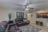 875 Riverside Dr - Photo 2