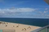 2100 Ocean Ln - Photo 31