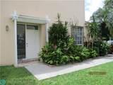 9800 Royal Palm Blvd - Photo 2
