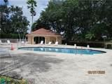 9800 Royal Palm Blvd - Photo 27