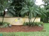 9800 Royal Palm Blvd - Photo 29