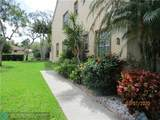 9800 Royal Palm Blvd - Photo 30