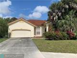 9050 Cypress Hollow Dr - Photo 1