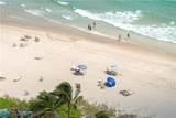4240 Galt Ocean Dr - Photo 45