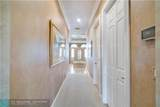 6864 126th Ave - Photo 11