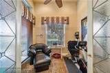 6864 126th Ave - Photo 22