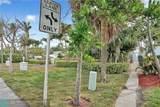 1481 Ocean Boulevard - Photo 36