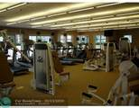 20000 Country Club Dr - Photo 8
